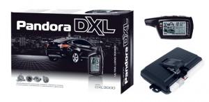 DXL 3000
