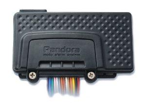 Pandora dxl 4400 блок