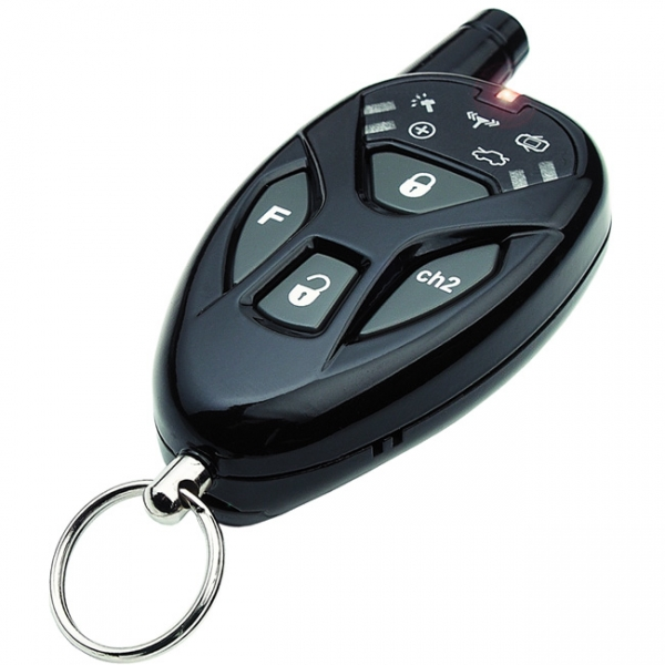 Автосигнализации sheriff 5btx925lcd инструкция