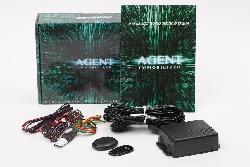 агент 3 плюс инструкция - фото 6