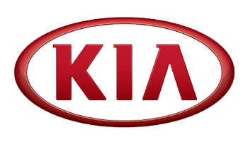 kia spectra как отключить иммобилайзер