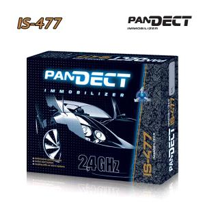 иммобилайзер Pandect is477