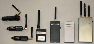 Современные технические устройства