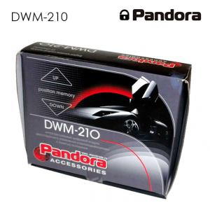 Pandora DWM-210