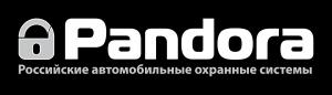 httpalarmspec.ruoborudovaniemodul-obxoda-immobilajzera-pandora-di-02.html6