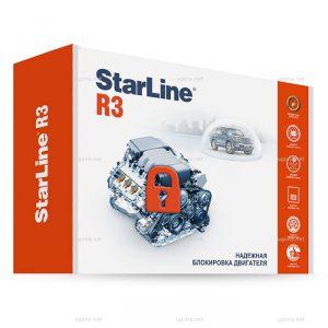 Модуль starline r3