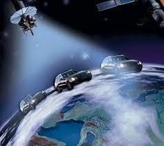 Cпутниковая сигнализация