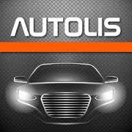 Autolis