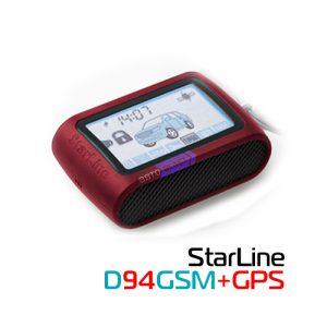 Брелок Starline d94