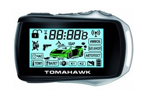 tomahawk g9000