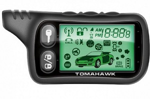 tomahawk sl950 tz7010 tz9010 tz9011 tz9020 tz9030 tz9031