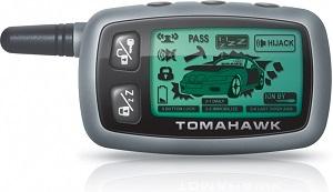 tomahawk tw7010
