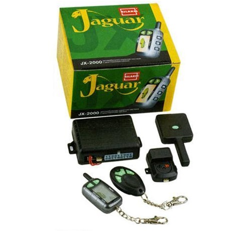 JX-2000
