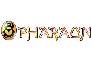 Сигнализации Фараон