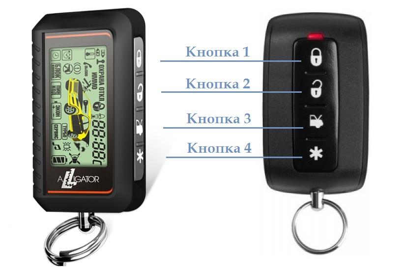 Tomahawk 434mhz frequency 1 5v aaa battery инструкция скачать