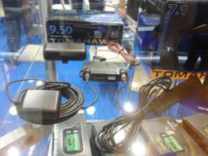 Сигнализация Томагавк 434 mhz frequency: инструкция по