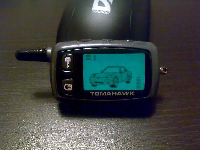 Скачать Tomahawk cr2032 3v инструкция