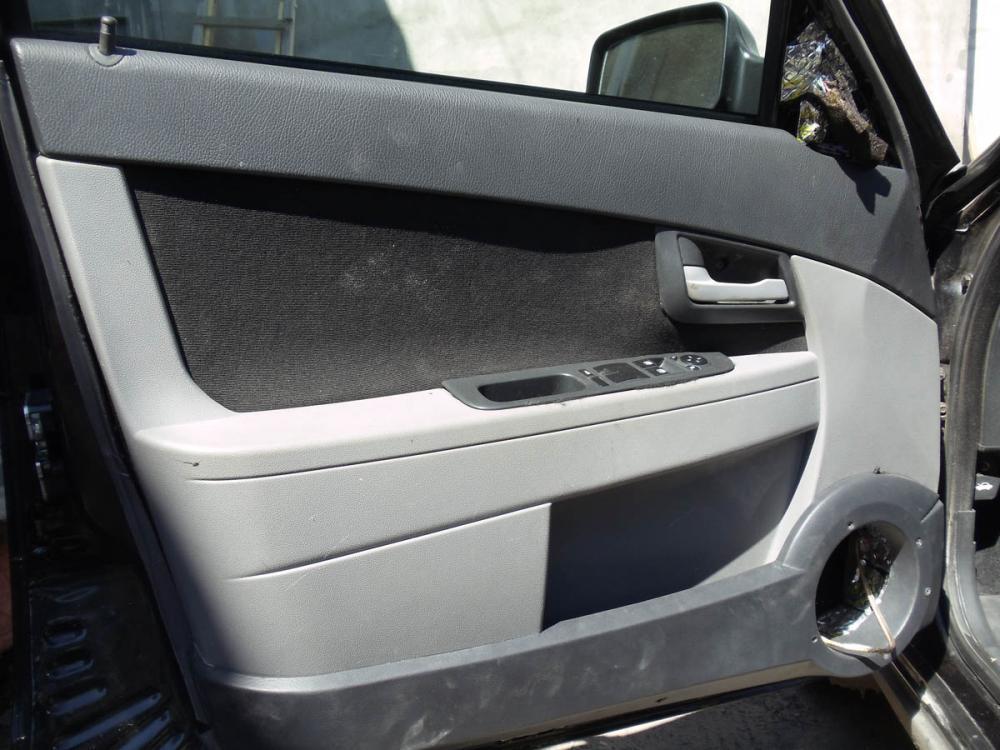 если водитель оставляет собственное транспортное средство на ремонт в автомобильной мастерской, то данная функция должна быть отключена