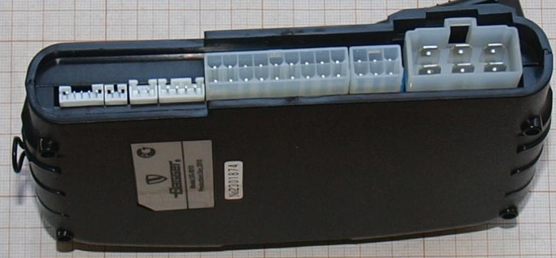samostoyatelnaya ustanovka avtosignalizacii tomahawk 90107 - Схема подключения автозапуск томагавк ваз 2112