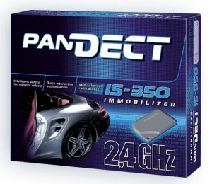 pandect is 350