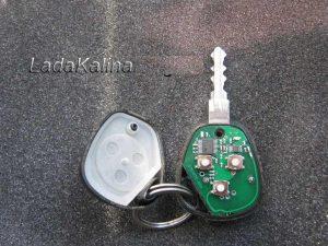 httpalarmspec.rusignalizaciishtatnaya-signalizaciya-kalina.html-3-300x225.jpg