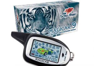 Magicar m905f инструкция по эксплуатации